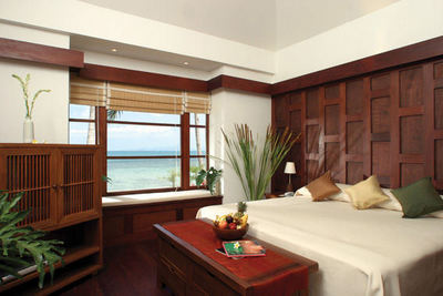 Belmond Napasai - Koh Samui, Thailand - 5 Star Luxury Resort & Spa