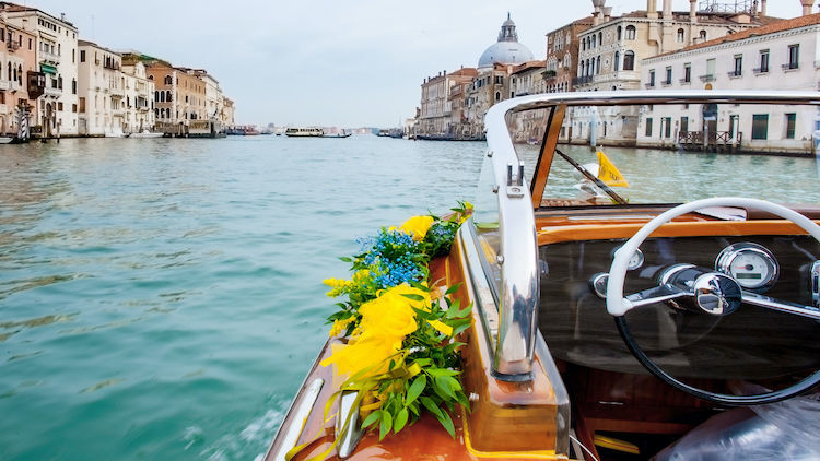 Luxo Italia - Curated Luxury Travel in Italy-slide-21