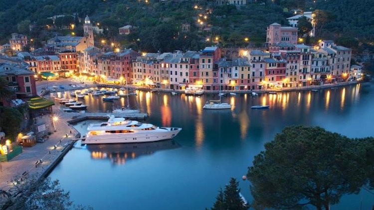 Luxo Italia - Curated Luxury Travel in Italy-slide-2