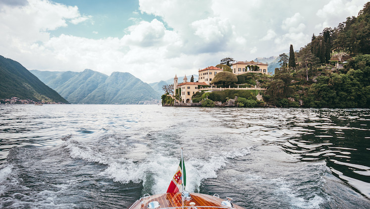 Luxo Italia - Curated Luxury Travel in Italy-slide-8
