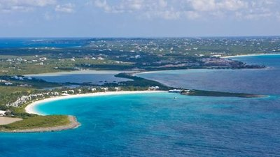 Belmond Cap Juluca - Anguilla, Caribbean - Exclusive 5 Star Luxury Resort