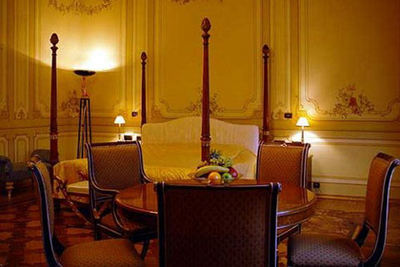 Leading small hotels of the world world 39 s most exclusive for Leading small hotels