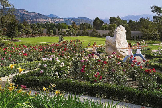 Four Seasons Hotel Westlake Village, California 5 Star Luxury Resort-slide-3