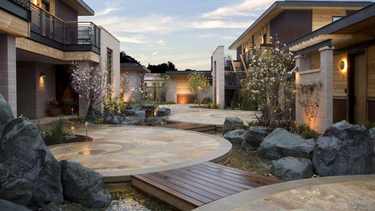 Bardessono Napa Valley California Boutique Hotel Slide 6