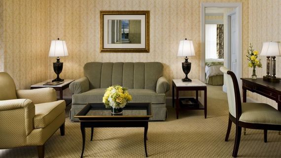 The Fairfax at Embassy Row, A Luxury Collection Hotel, Washington, DC-slide-2