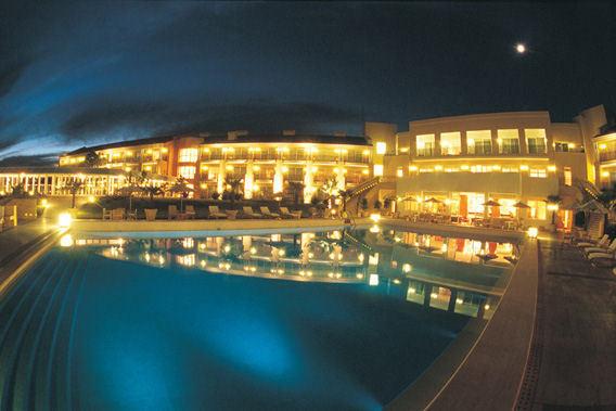 mantra resort spa /u0026 casino uruguay
