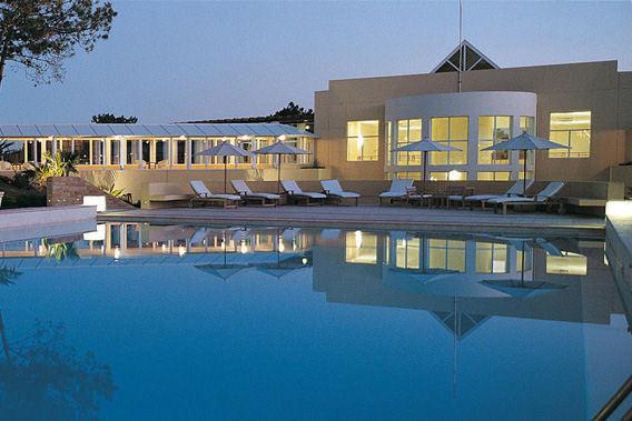 Mantra resort spa /u0026 casino uruguay prime scratch casino