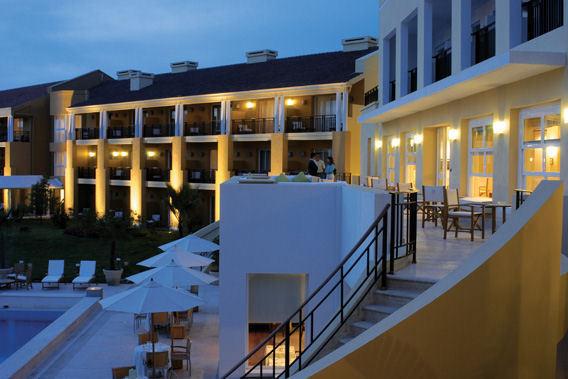 Mantra resort spa /u0026 casino uruguay gala casino poker tournaments