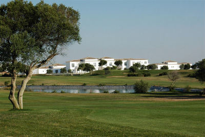 Fairplay Golf Hotel & Spa - Andalucia, Spain - Exclusive 5 Star Luxury Resort