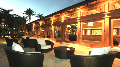 Casa de Campo Resort & Villas - Dominican Republic, Caribbean - Luxury Golf Resort