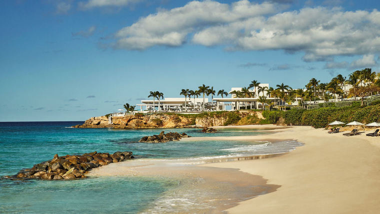 Four Seasons Resort and Residences Anguilla-slide-3