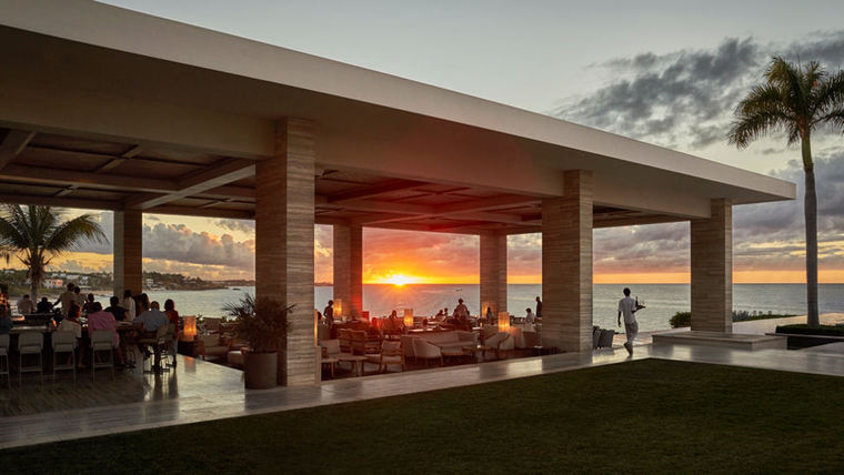 Four Seasons Resort and Residences Anguilla-slide-1