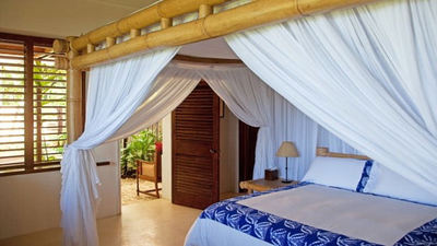 GoldenEye Resort - Ocho Rios, Jamaica, Caribbean - Luxury Resort