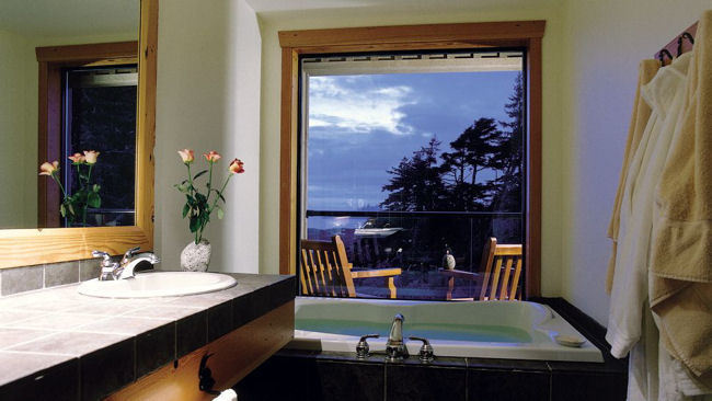 Wickaninnish Inn - Tofino, British Columbia, Canada - Luxury Lodge-slide-10