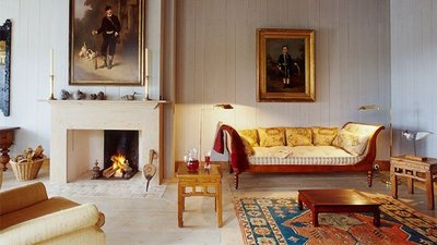Les Pres d'Eugenie - Aquitaine, France - Luxury Country House Hotel