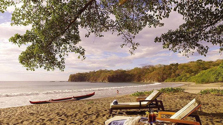 Four Seasons Resort Costa Rica at Peninsula Papagayo-slide-3
