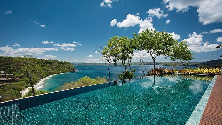 Four Seasons Resort Costa Rica at Peninsula Papagayo-slide-5