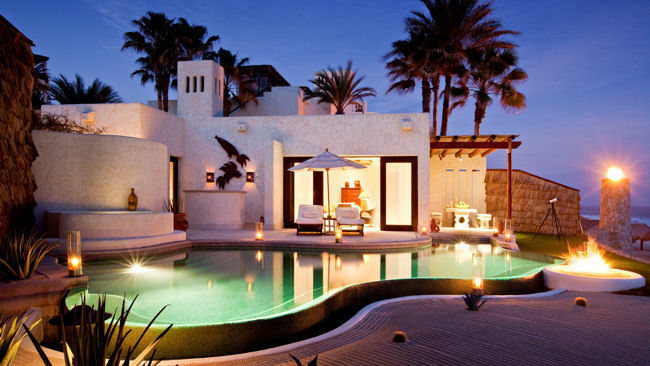 Las Ventanas al Paraiso, A Rosewood Resort - Los Cabos, Mexico - Exclusive 5 Star Luxury Hotel-slide-21