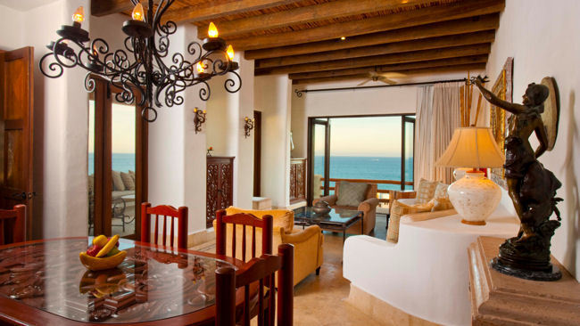 Las Ventanas al Paraiso, A Rosewood Resort - Los Cabos, Mexico - Exclusive 5 Star Luxury Hotel-slide-19