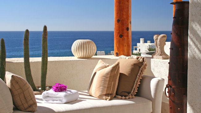Las Ventanas al Paraiso, A Rosewood Resort - Los Cabos, Mexico - Exclusive 5 Star Luxury Hotel-slide-18