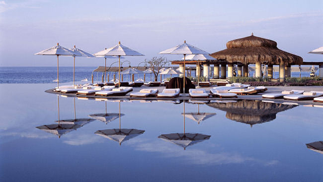 Las Ventanas al Paraiso, A Rosewood Resort - Los Cabos, Mexico - Exclusive 5 Star Luxury Hotel-slide-13