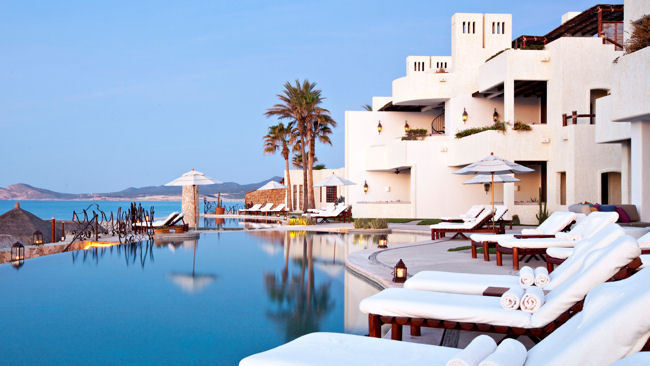 Las Ventanas al Paraiso, A Rosewood Resort - Los Cabos, Mexico - Exclusive 5 Star Luxury Hotel-slide-10