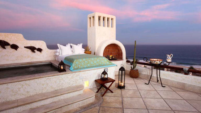 Las Ventanas al Paraiso, A Rosewood Resort - Los Cabos, Mexico - Exclusive 5 Star Luxury Hotel-slide-3