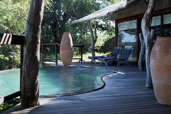 Singita Boulders Lodge - Sabi Sands, Kruger National Park, South Africa-slide-13