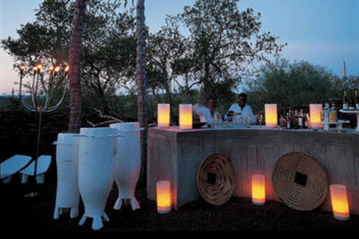 Singita Game Reserves Luxury Hotels Online Reservations - Singita-luxury-african-game-reserve