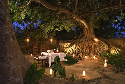 Hacienda San Jose, A Luxury Collection Hotel - Yucatan Peninsula, Mexico - Exclusive 5 Star Luxury Inn