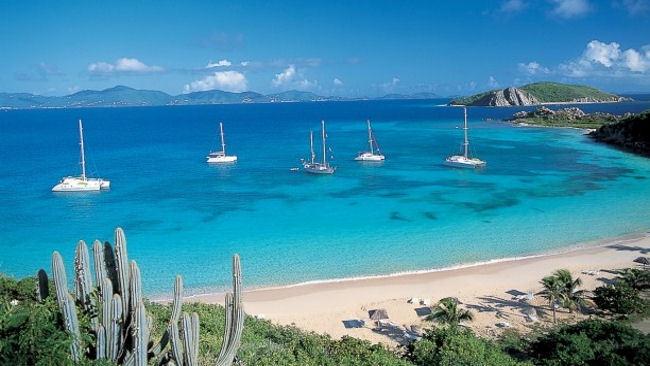 Peter island resort british virgin islands caribbean luxury resort sciox Image collections