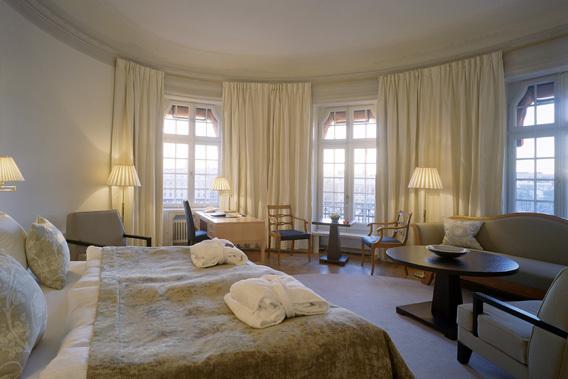hotel diplomat stockholm sweden 4 star luxury hotel. Black Bedroom Furniture Sets. Home Design Ideas