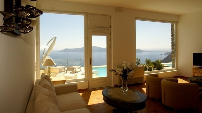 CSky Hotel - Santorini, Greece - Luxury Boutique Hotel-slide-15