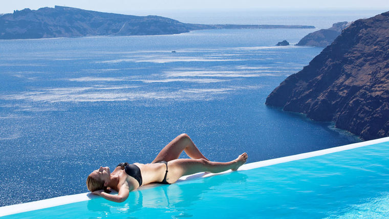 CSky Hotel - Santorini, Greece - Luxury Boutique Hotel-slide-25