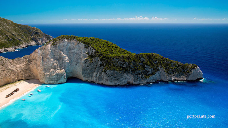 Porto Zante Villas & Spa - Zakynthos, Greece - Luxury Resort-slide-4