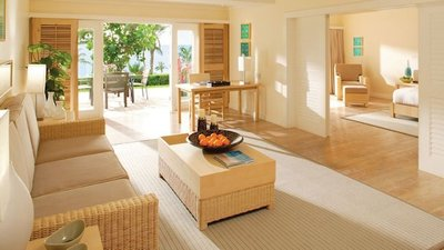 Elbow Beach Bermuda, Luxury Resort Hotel