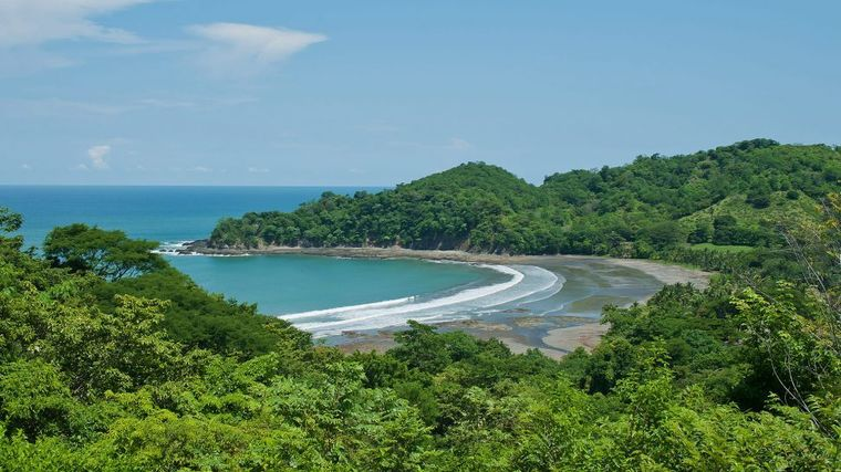 Hotel Punta Islita - Guanacaste, Costa Rica - Luxury Boutique Resort-slide-20