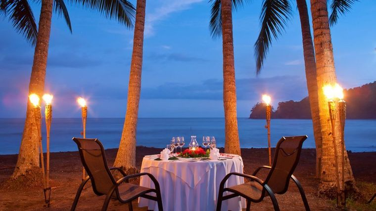 Hotel Punta Islita - Guanacaste, Costa Rica - Luxury Boutique Resort-slide-18