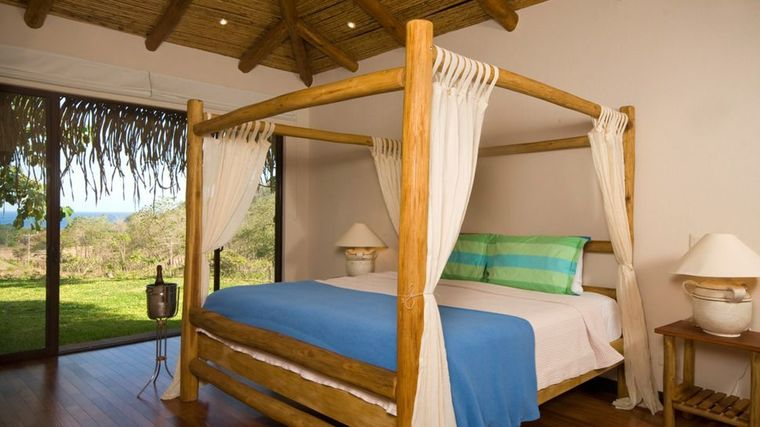 Hotel Punta Islita - Guanacaste, Costa Rica - Luxury Boutique Resort-slide-17