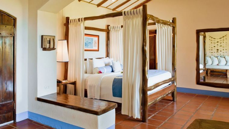 Hotel Punta Islita - Guanacaste, Costa Rica - Luxury Boutique Resort-slide-16