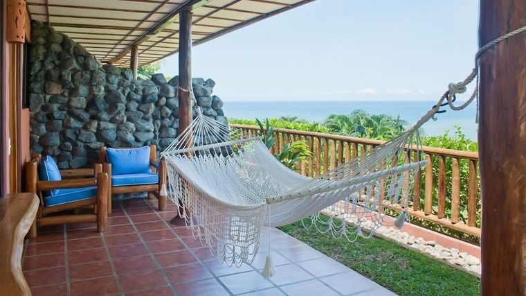 Hotel Punta Islita - Guanacaste, Costa Rica - Luxury Boutique Resort-slide-15