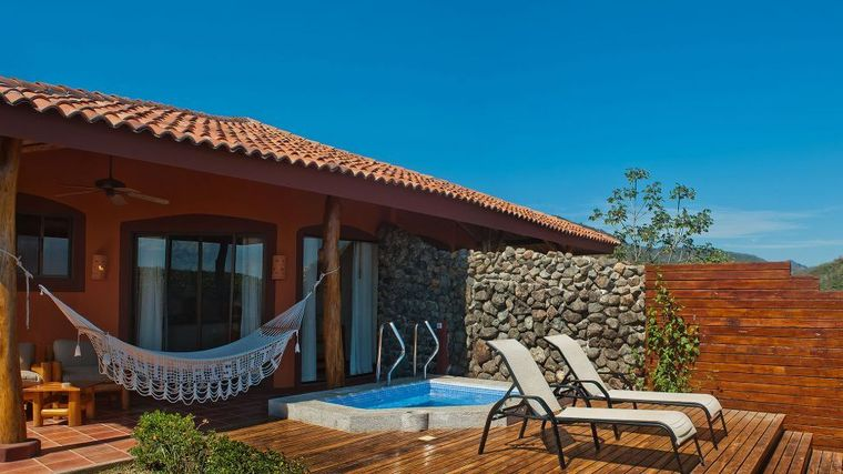 Hotel Punta Islita - Guanacaste, Costa Rica - Luxury Boutique Resort-slide-14