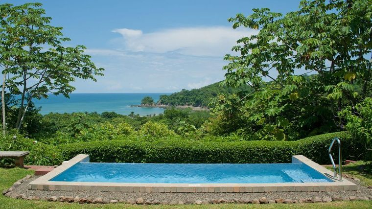 Hotel Punta Islita - Guanacaste, Costa Rica - Luxury Boutique Resort-slide-13