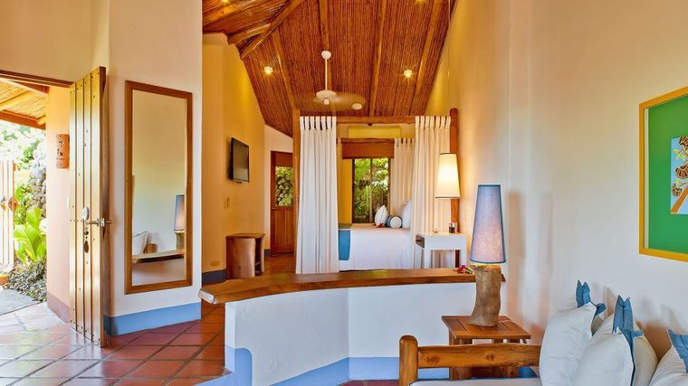 Hotel Punta Islita - Guanacaste, Costa Rica - Luxury Boutique Resort-slide-12