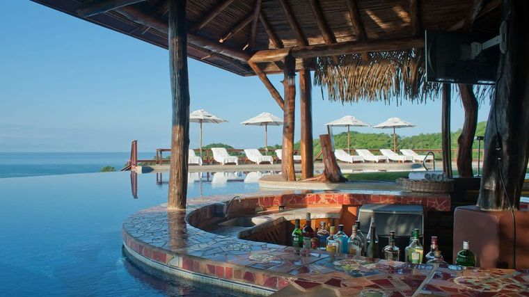 Hotel Punta Islita - Guanacaste, Costa Rica - Luxury Boutique Resort-slide-9