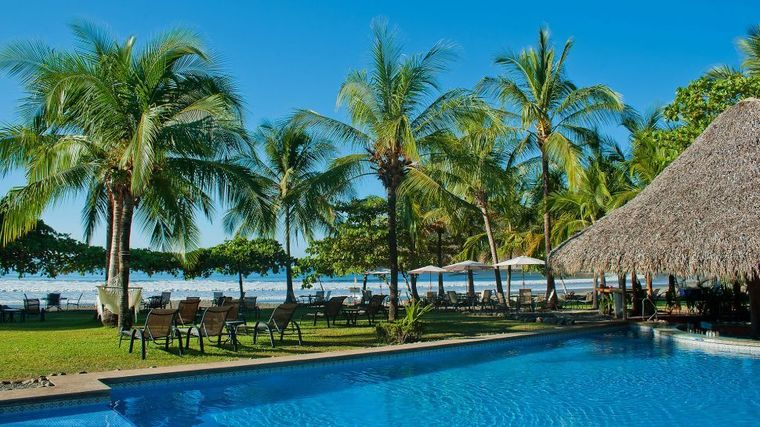 Hotel Punta Islita - Guanacaste, Costa Rica - Luxury Boutique Resort-slide-8