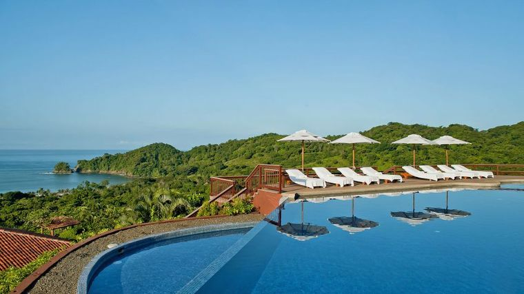 Hotel Punta Islita - Guanacaste, Costa Rica - Luxury Boutique Resort-slide-7