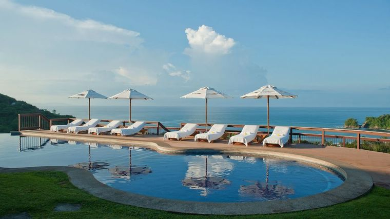 Hotel Punta Islita - Guanacaste, Costa Rica - Luxury Boutique Resort-slide-6