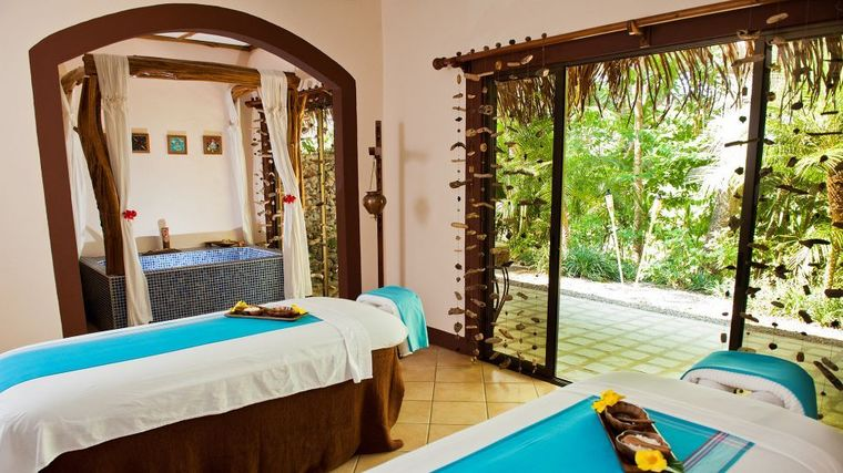 Hotel Punta Islita - Guanacaste, Costa Rica - Luxury Boutique Resort-slide-4