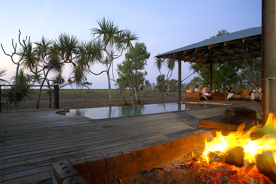 Bamurru Plains - Kakadu National Park, Australia - Luxury Lodge-slide-3